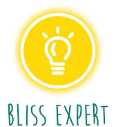 bliss expert